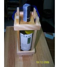 WINE014 - ที่ใส่ไวน์