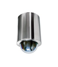 HSD628EXP Explosion-Proof IP PTZ dome with day/night