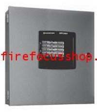 ตู้แจ้งเตือนเพลิงไหม้ขนาด 2 Zone รุ่น SFD-2402 ยี่ห้อ Notifier มาตรฐาน UL