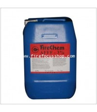 Protein Foam 3เปอร์เซนต์(20L) ยี่ห้อ Fire Chem