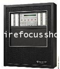 ตู้แจ้งเตือนเพลิงไหม้ Intelligent Addressable  รุ่น NFS2-640 ยี่ห้อ Notifier (USA) มาตรฐาน UL