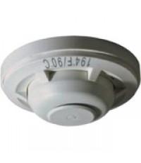 Mechanical  Heat Detector แบบ Fix temp 57\'C + Rate of Rise รุ่น 5601 ยี่ห้อ SYSTEM SENSOR