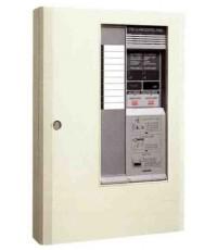 ตู้ควบคุมแจ้งเหตุเพลิงไหม้ 20 โซน 200 Panel รุ่น FAPN129N-20L ยี่ห้อ Nohmi