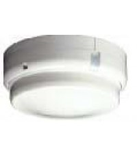 Heat Detector 4 สาย แบบ Rate of Rise ชนิดต่อ Lamp ได้ รุ่น FDPJ206-D-X ยี่ห้อ Nohmi (ไม่รวมฐาน)