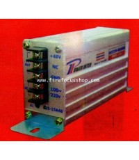 AC to DC Switching Power Supply 48V ,1.5A  รับประกัน 1 ปี ยี่ห้อ A.Tech
