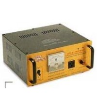 Invertor แปลง 24Vdc เป็น 220Vac ขนาด 600W รุ่น NV-600GS ยี่ห้อ Siam Neonline