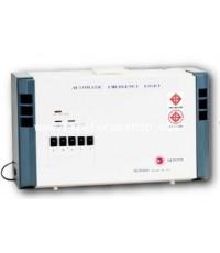 Central Battery สำหรับรีโมทแลมป์ 0-5 เครื่อง,แบตเตอรี่ขนาด12V-80AH สว่างนาน2ชม.รุ่น SN510ยี่ห้อSunny