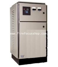 UPS input 220Vac,output 220Vac,5000W แบตเตอรี่ขนาด 24V-400AH,สำรองไฟ 2ชม.รุ่น INV24-5000ยี่ห้อ Sunny