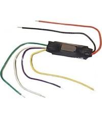 อุปกรณ์เปลี่ยน Loop Class B เป็น Class A (Class A Zone Convertor)