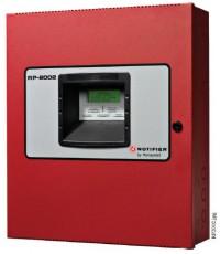 Conventional Agent Release Control Panel รุ่น RP2002(E) ยี่ห้อ Notifier (USA) มาตรฐาน UL