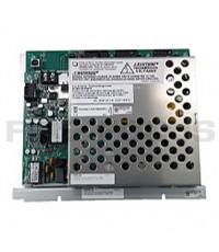 Addressable power Supply 240VAC for the NFS-3030 รุ่น AMPS-24E ยี่ห้อ NOTIFIER