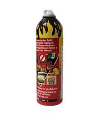 ถังดับเพลิง ชนิดฟองโฟม สำหรับติดรถ ยี่ห้อ Autoguick ประเทศอิตาลี