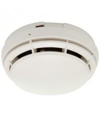 Photoelectric Smoke Detector รุ่น 4098-9714 ยี่ห้อ Simplex มาตรฐาน UL (ไม่รวมฐาน)