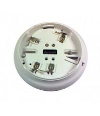 Base for Detector 4098-9714,4098-9733 รุ่น 4098-9792 ยี่ห้อ Simplex