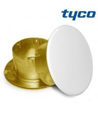 ฝาปิดหัวสปริงเกอร์สีขาว สำหรับขนาด 1/2 นิ้ว แบบ Pendent ยี่ห้อ TYCO