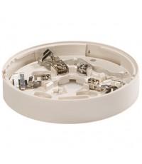 ฐาน 2-Wire. รุ่น B401 ใช้กับอุปกรณ์ตรวจจับควัน รุ่น 2151 , SD651 ยี่ห้อ system sensor