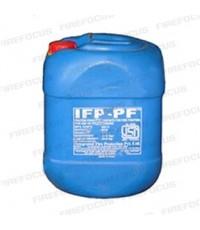 น้ำยาดับเพลิงโฟม ชนิด PROTEIN FOAM 3Percent , 20 ลิตร ยี่ห้อ IFP-PF