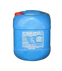 น้ำยาดับเพลิงโฟม UNILIGHT โฟม AFFF 6Percint ขนาด 20 ลิตร ยี่ห้อ IFP