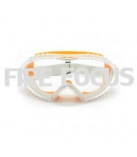 แว่นครอบตานิรภัย รุ่น GH5100-AF ยี่ห้อ Synos