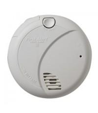 Smoke Alarm รุ่น SA710B ยี่ห้อ FIRST ALERT