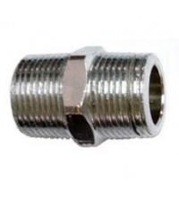 อุปกรณ์ฟิตติ้งกันระเบิด Nipple รุ่น ENP ยี่ห้อ BGM