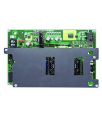 NOTIFIER Auxiliary Power Supply, 6 Amps; mounts in same positions as AVPS-24 model.APS2-6R