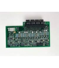 NOTIFIER Digital Voice Command, Analog Output model.DVC-AO