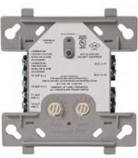 NOTIFIER Addressable Dual Monitor Module model.FDM-1CH
