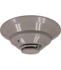 NOTIFIER Smoke Detector Intel Acclimate, REQUIRES BASE model.FAPT-851CH