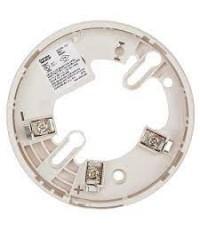 NOTIFIER Base for Intelligent Addressable detector / Ivory model.B501-IV