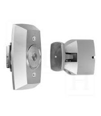 NOTIFIER Electromagnetic Door Holders,Surface wall-mount 12 VDC, 24 VAC/VDC, 120 VAC.model.FM996-L8