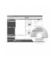 NOTIFIER ONYXWorks-Lite Graphical User Interface provides the software hardware model.OW-LITE-NF