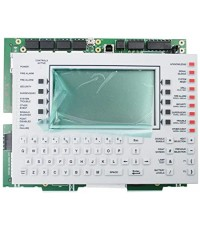 NOTIFIER Net work control Anunciator model.NCA-2