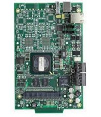 NOTIFIER Hi-Speed Network Communications,fiber-optic cable interface (multi-mode)model.HS-NCM-MF