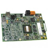 NOTIFIER Hi-Speed NFN Gateway PC card with Single-mode fiber.model.NFN-GW-PC-HNSF