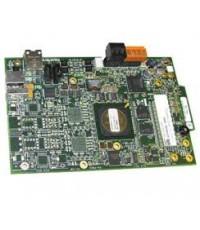 NOTIFIER Hi-Speed NFN Gateway PC card with Single-mode fiber.model NFN-GW-PC-HNSF