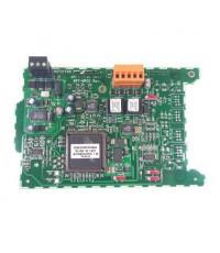 NOTIFIER Network Wire Repeater.model.RPT-W