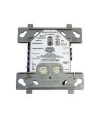 FIRE-LITE Addressable Monitor Module One Style Class B Compatible 2Wire Smoke Detector model.MMF-302