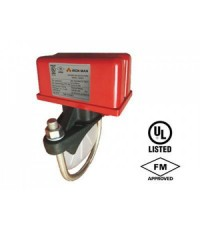 ตัวตรวจจับวัดอัตราการไหลของน้ำ Water Flow Detector รุ่น Fig.IM6001 ยี่ห้อ IRON MAN 1inch - 6inch