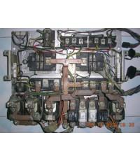 บอร์ดควบคุม(control board forklift)