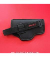 ซองปืนผ้า บาเร็ตต้า PX 4 ซ้าย-ขวา