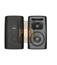 ลำโพง Speaker QSC AD-S52T