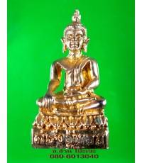 รูปเหมือน  หลวงพ่ออู่ทอง วัดพังม่วง สุพรรณบุรี /4987