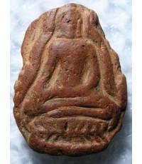 พระพุทธชินราช กรุบึงสามพัน อุตรดิตถ์