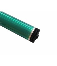 ลูกดรัม OPC DRUM SHARP AR 160/205/5516/5316/5320/5620