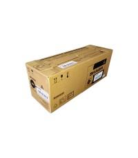 ตลับหมึก TONER CARTRIDGE SHARP MX500AT FOR MX-M363U/453U/503U