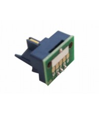 CHIP ชิพตลับหมึกสี SHARP MX23AT for MX-2010U (C/M/Y/BK)