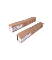 ตลับหมึกสี TONER CARTRIDGE SHARP MX-31AT/51AT FOR MX-2301U/2600N/3100N