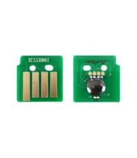 ชิพดรัม/ชิพตลับหมึกเลเซอร์สี CHIP XEROX DOCUPRINT C2200/2205/3300/3305(TONER/15k)(DRUM/91K)