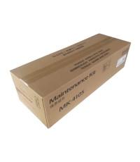 ชุดดรัม MAINTENANCE KIT KYOCERA MITA MK-4105 FOR TASKalfa 1800/2200/2201